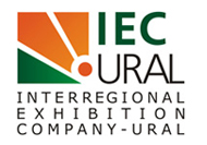 IEC-Ural - Exhibitions in Ekaterinburg